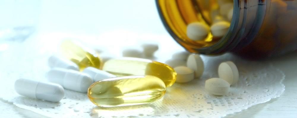 包茎治療としてのサプリメント