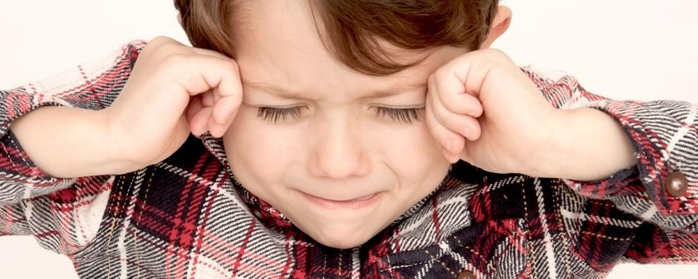 子供の包茎治療