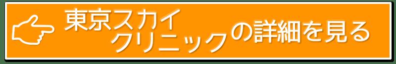 東京スカイクリニックの詳細を見る
