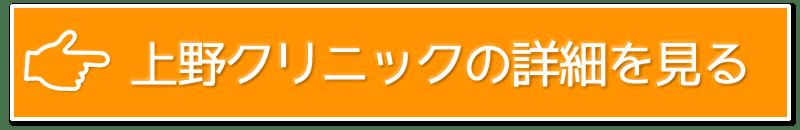 上野クリニックの詳細を見る
